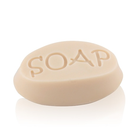 taslie-nature-goat-baby-soap