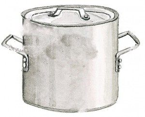 soup-pot-500x405